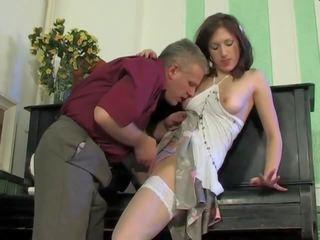 Eite: darmowe rosyjskie porno wideo 69