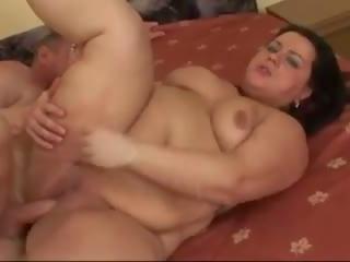 nice hd porn, hardcore