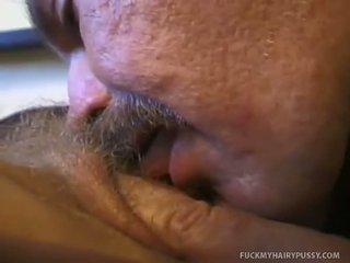 great oral sex, more anal sex hottest, fresh hairy cunt