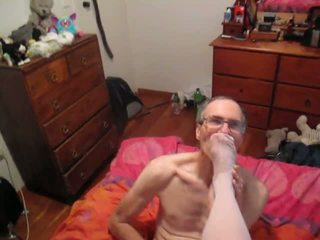 swingers, foot fetish, hd porn