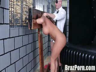 Καυτά μεγάλα βυζιά, hq γαϊδούρια, κάθε pornstar διασκέδαση