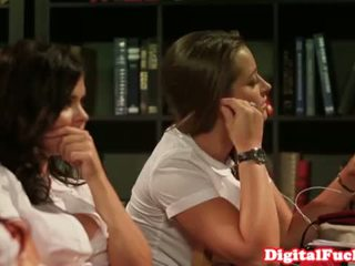 college fun, full doggystyle most, oral hq