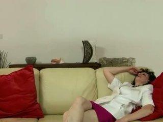 lezzy, lezzies, бабуся, лесбіянка