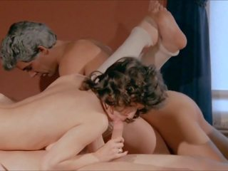 group sex, old+young, hd porn