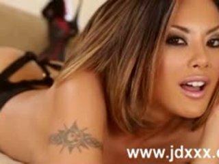 great brunette new, hot striptease fun, babe online