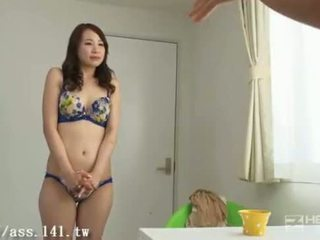 tits, nice fucking, japanese more