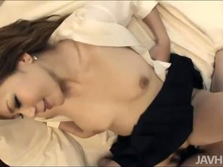 Hot sex with sweet girl