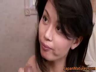 bruneta online, sledovat japonec většina, velký skupinový sex skutečný