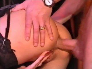 Scala Reale: Free Anal Porn Video 7e