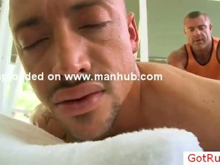 cock quality, any fucking more, see stud real