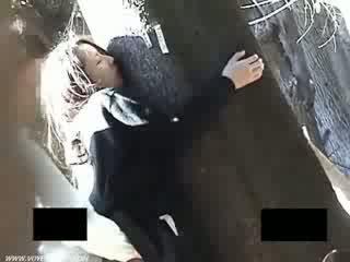 voyeur, spycam, hidden cam