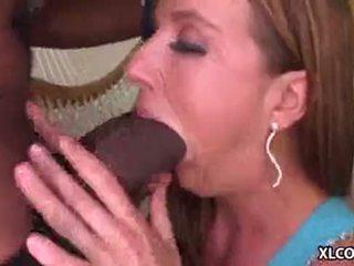 great big dick, see huge, most big cock all