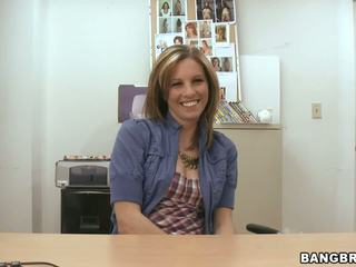 more office, quality milf fucking thumbnail, all amateur