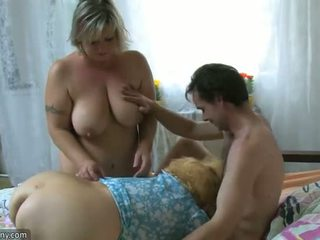 see bbw rated, all mature best, online hairy rated