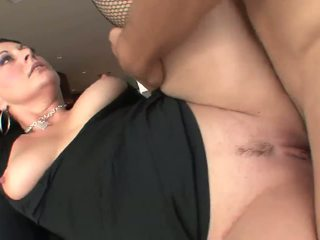 real big butts, all matures tube, milfs action