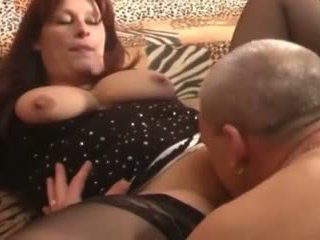 milfs, old+young watch, german online