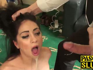 blowjobs, full babes rated, latin