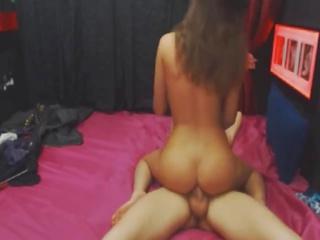 webcams great, hd porn hot