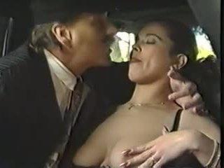 Drive in 1992 Angelica Bella, Free X Czech Porn Video 42