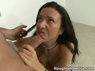 online milf blowjob action quality, new pornstars ideal, fresh milf quality