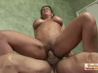 see face sitting check, new femdom all, hot cfnm nice