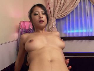 real tits new, ideal blowjobs all, real japanese more