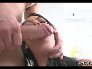 If the Bra Fits: Free Big Naturals Channel HD Porn Video a3