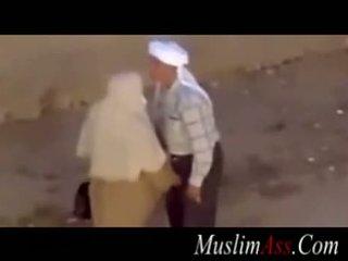 Arab מציצן 1