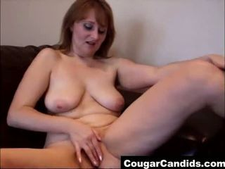 new webcam, nice orgasm all, clitoris more