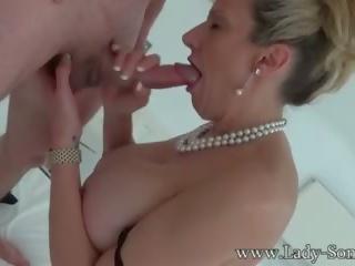 big boobs terbaik, gratis xxx, seksi inggris kualitas