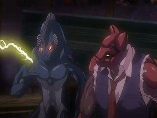 fresh bigtits, hentai hot, best anime best