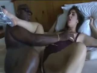 quality matures real, anal hottest, fun interracial all