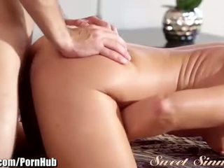 quality doggystyle, fun blowjob hot, facesitting more