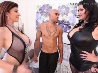 online fucking, big dick, great big boobs ideal