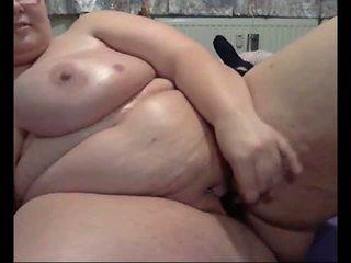 big boobs, webcams hq, hd porn ideal