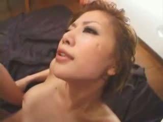 ideális kemény lát, forró ázsiai