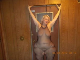 Fun with Amy & Lynn: Free Party Porn Video 18