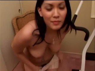 esmer, pussy play, dağınık