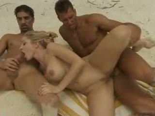 Vittoria Risi Nick Lang Zenza Raggi, Free Porn 50