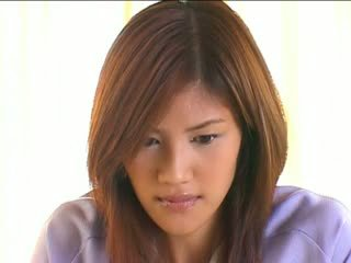 tits any, nice japanese watch, rated hd porn best