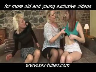 Mother and Mother Fuck Not Their Daughter: Free HD Porn 6b old young tube daddy porn - www.Sex-Tubez