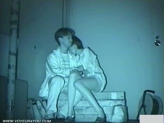 new hidden camera videos hq, rated hidden sex hottest, voyeur hq