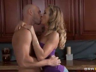 νέος στοματικό σεξ όλα, πραγματικός κολπική sex, ιδανικό καυκάσιος μεγάλος