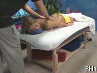 free blowjob free, all massage watch, ideal blonde best