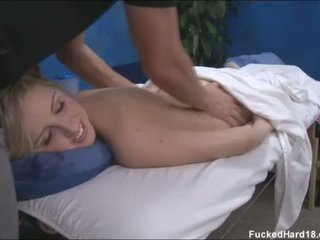 ideal masseur quality, watch blowjob, ideal babe online