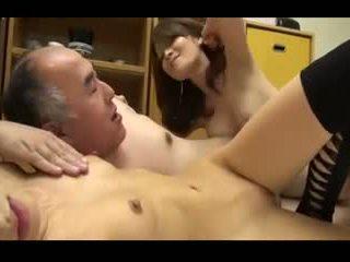 Jp-video 151