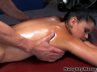 tout gros seins chaud, frais massage, hd porn plus