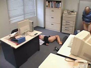 hot blowjob hottest, free sex, office fun