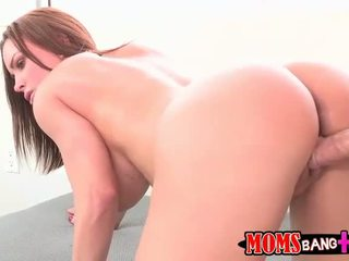 hottest fucking real, oral sex any, you sucking more