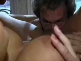 Step-daughter catches cha wanking